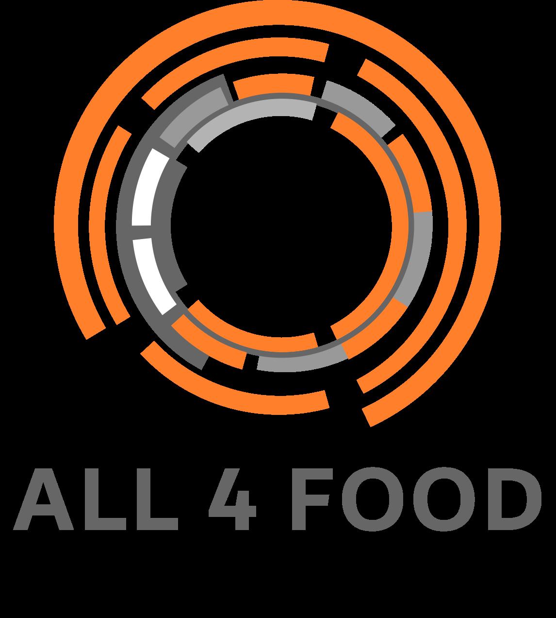 All 4 Food